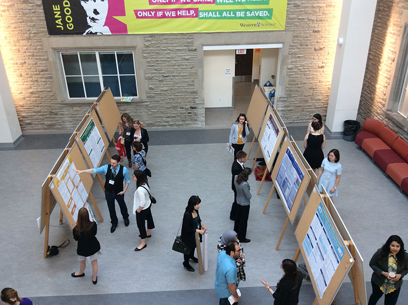 ontario psychology undergraduate thesis conference Conference opportunities show sub-menu annual ontario psychology undergraduate thesis conference why psych at waterloo.